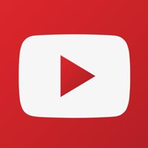 Koulun YouTube-kanava